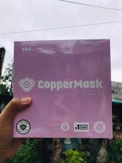 CopperMask 2.0