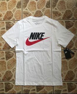 Nike Sportswear Icon Futura Shirt