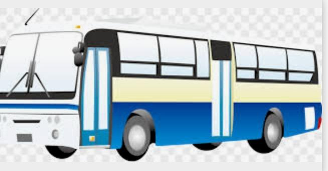 On Site Class 4 Drivers  **Night Shift** 6days per week
