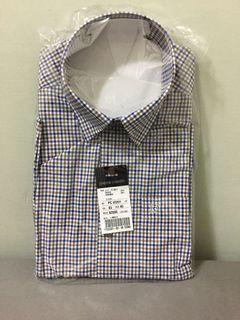 全新一件三百 皮爾卡登Pierre cardin短袖襯衫 面試 上班 #年終