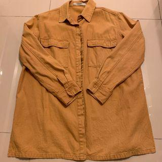 Queenshop  襯衫