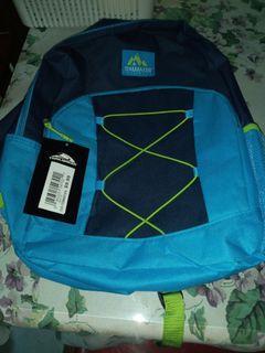 US brand backpack