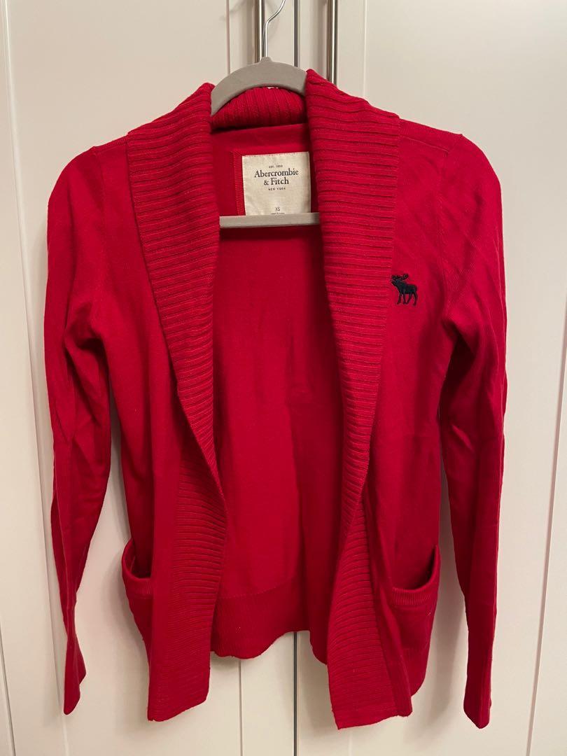 A&F, JCrew, Uniqlo Sweaters - $10 - Very Good Condition