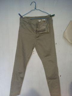 H&M Ladies Jeans