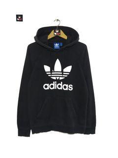 Hoodie Adidas 3foil