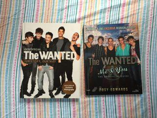 The Wanted Set