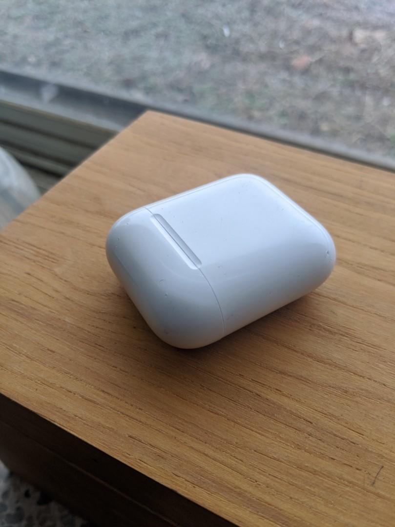 Apple Air Pod Case