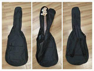 Bass Guitar Bag