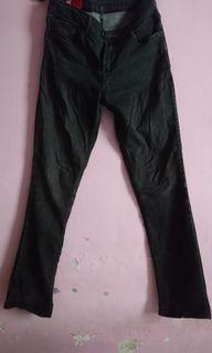 Celana Jeans Zara Original