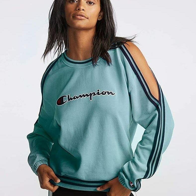 CHAMPION ORIGINAL SWEATSHIRT