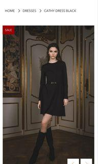 Fancy Dress (IDA SJOSTEDT)