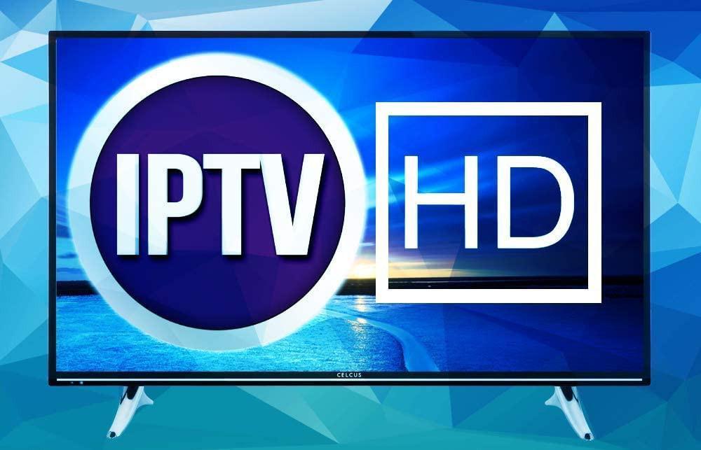 IP TV-Premium Live TV-2021 SUPER Sale-Free trial