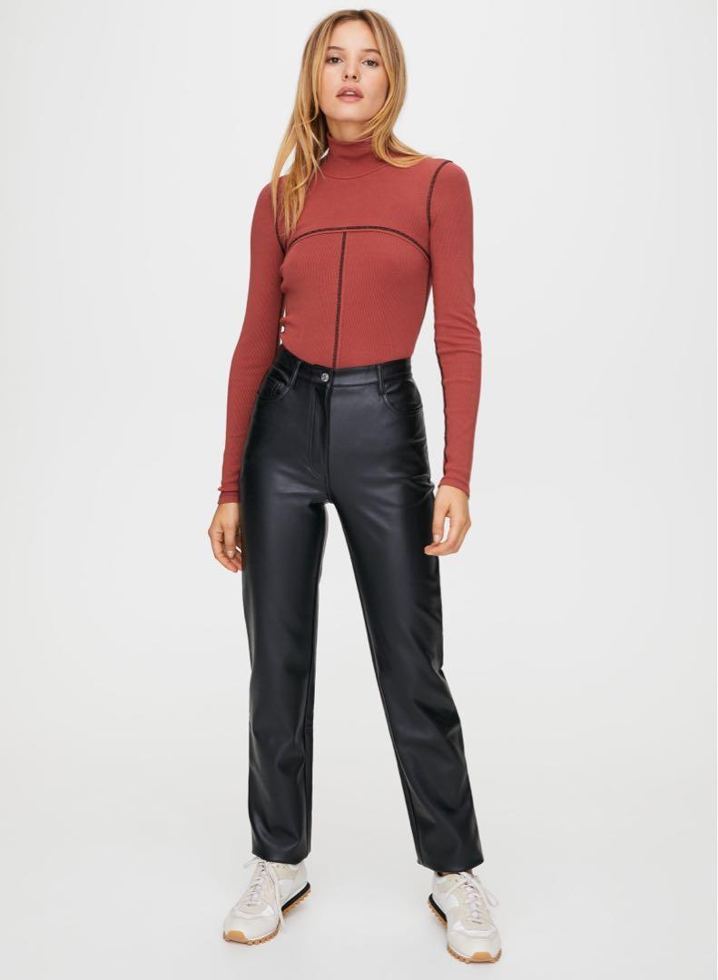 ISO! Trade size 2 Melina pants for size 0!