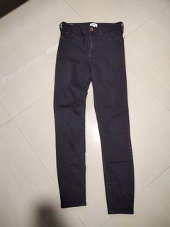 Kids River Island Skinny Jeans