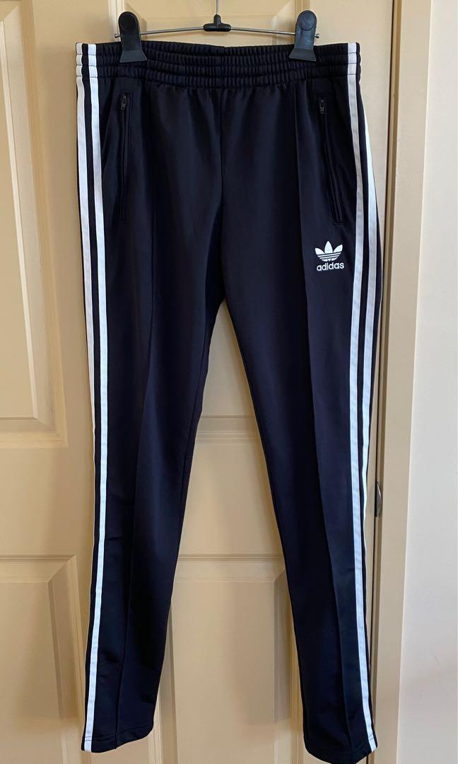New Adidas Trackpants