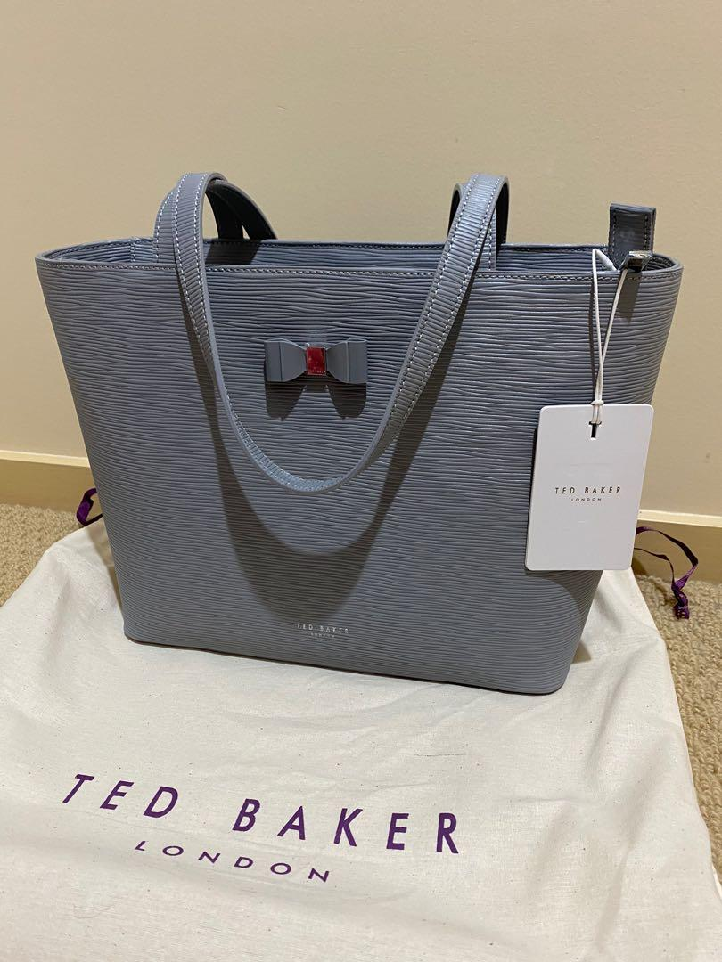 New Ted Baker Bag