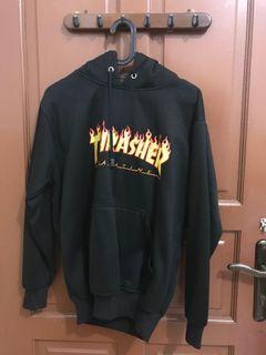Paket Bundle (2 Hoodies + 1 Shirt) FREE BAPE WAISTBAG