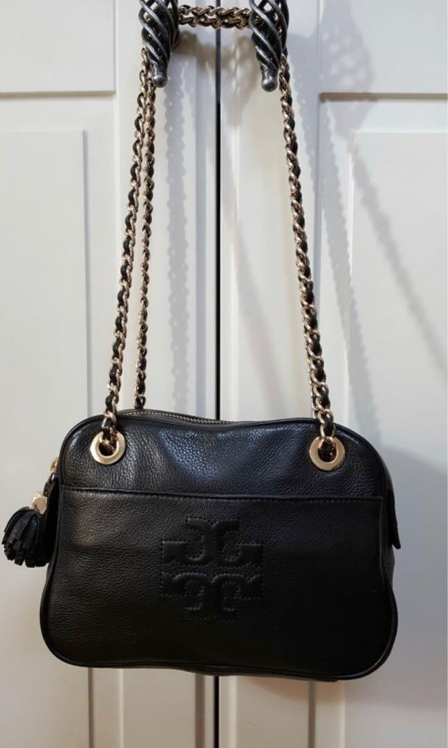 Tory Burch Shoulder/Crossbody Bag