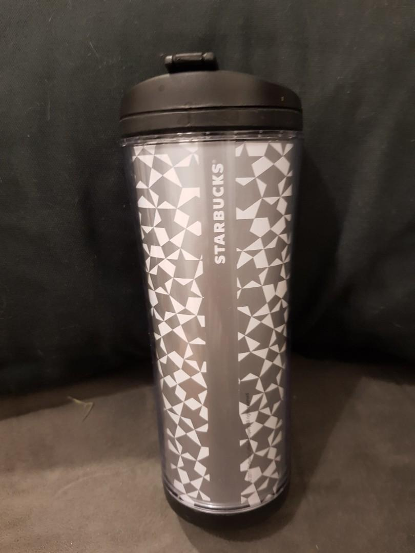 Tumbler Starbucks ORIGINAL Small