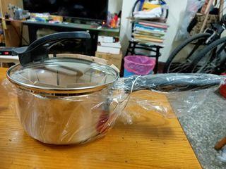 丹露304料理鍋
