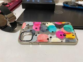 Casetify 11 pro max