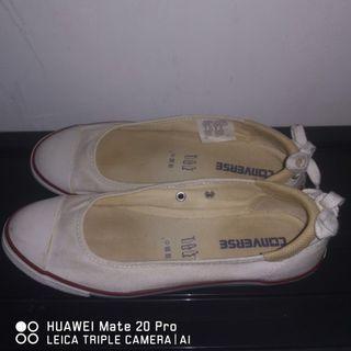 Converse (5.5uk) china