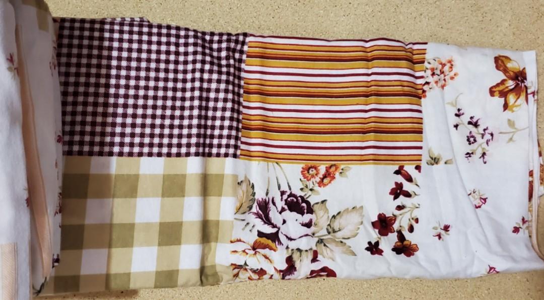 Flannel Sheet Set Size Queen