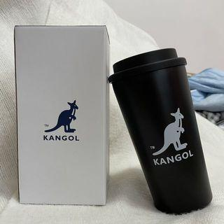 KANGOL 保溫瓶