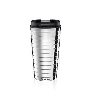 雀巢Touch 咖啡隨行杯(345mL)