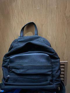 (SALE!) Vincci Backpack
