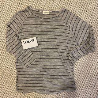 全新▪️韓貨 條紋 針織 上衣