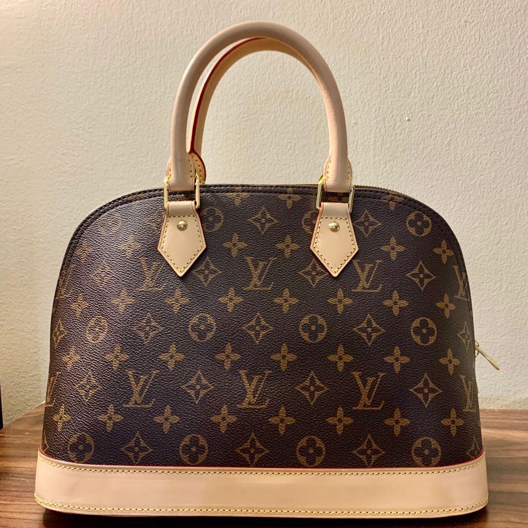 Brand new leather bag CLEARANCE!!