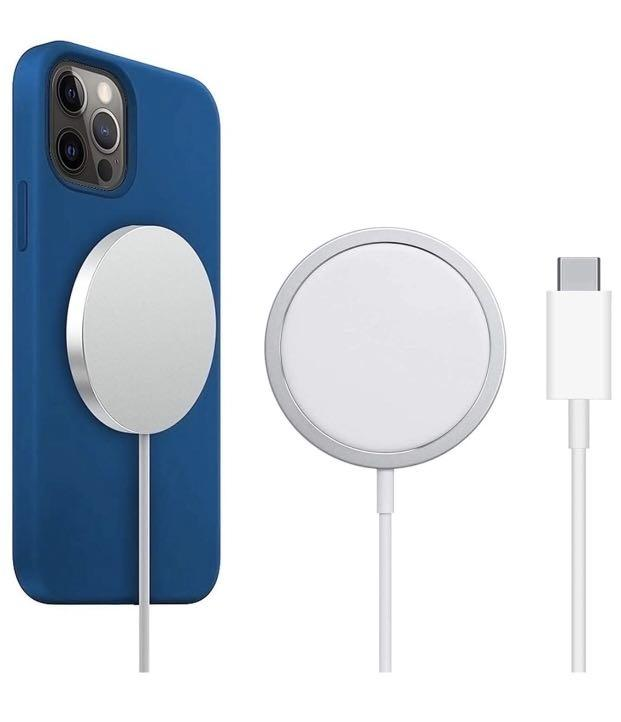 Brand new Magnetic Wireless Fast Charger