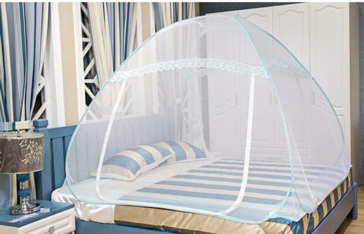 Kelambu Tenda