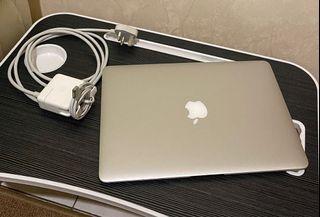 Macbook Air 13 inch (2017)