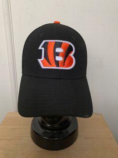 韓國MLB購入 全新 辛辛那提隊棒球帽