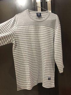 shirt spao