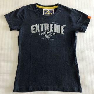 T-Shirt - Size S, best fit XS