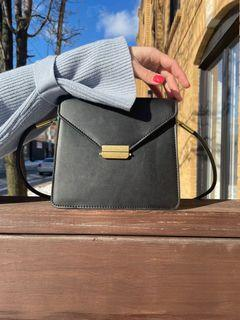 Vintage Style Bag