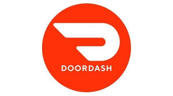 50% off your DoorDash order!!