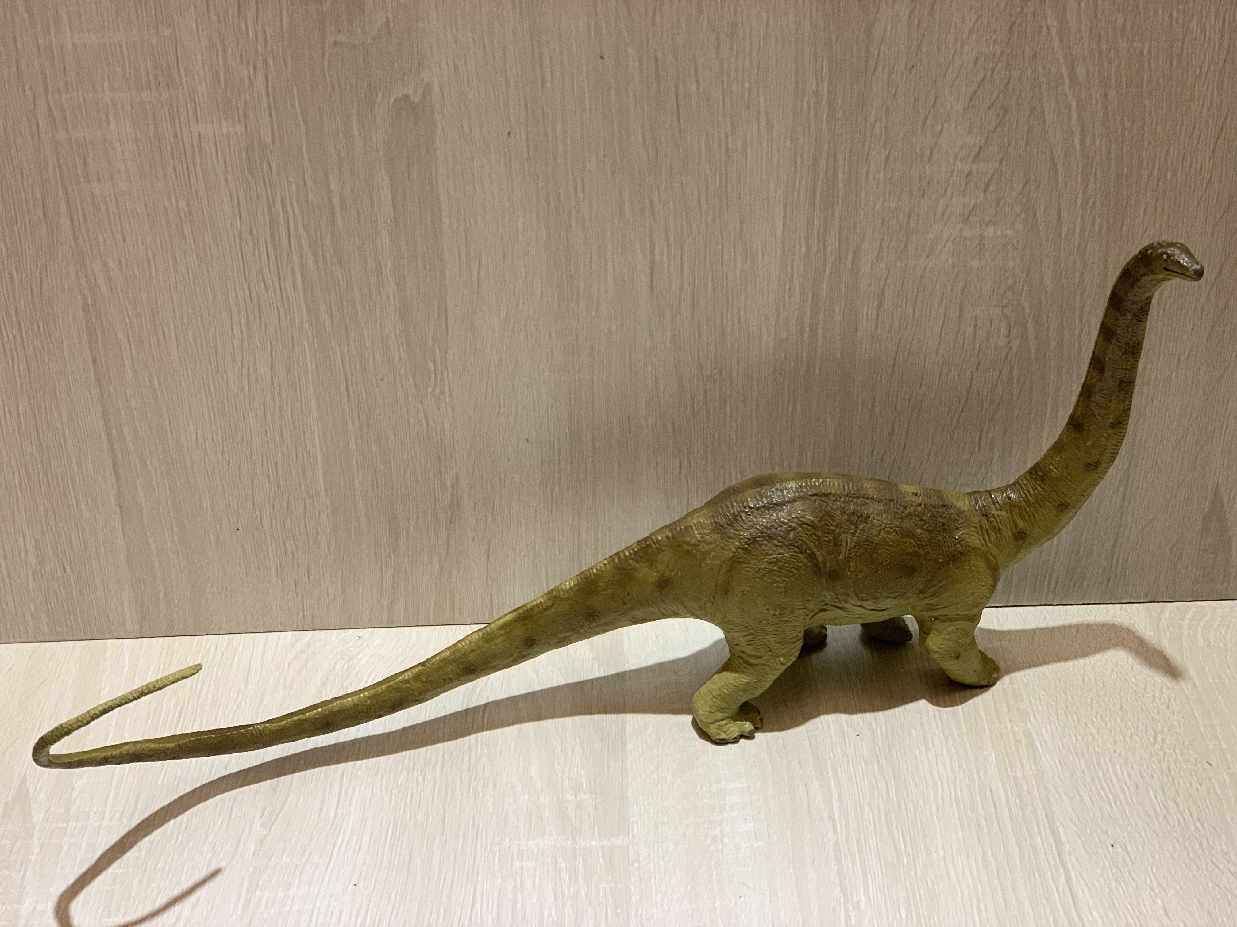 侏羅紀恐龍 恐龍玩具 恐龍 玩具恐龍 恐龍模型 早期恐龍玩具