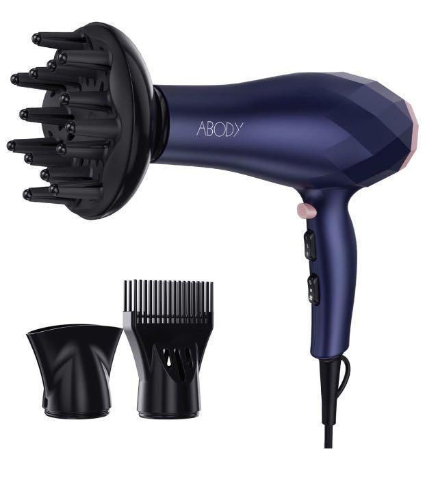 Brand new  1875w Professional Hair Dryer
