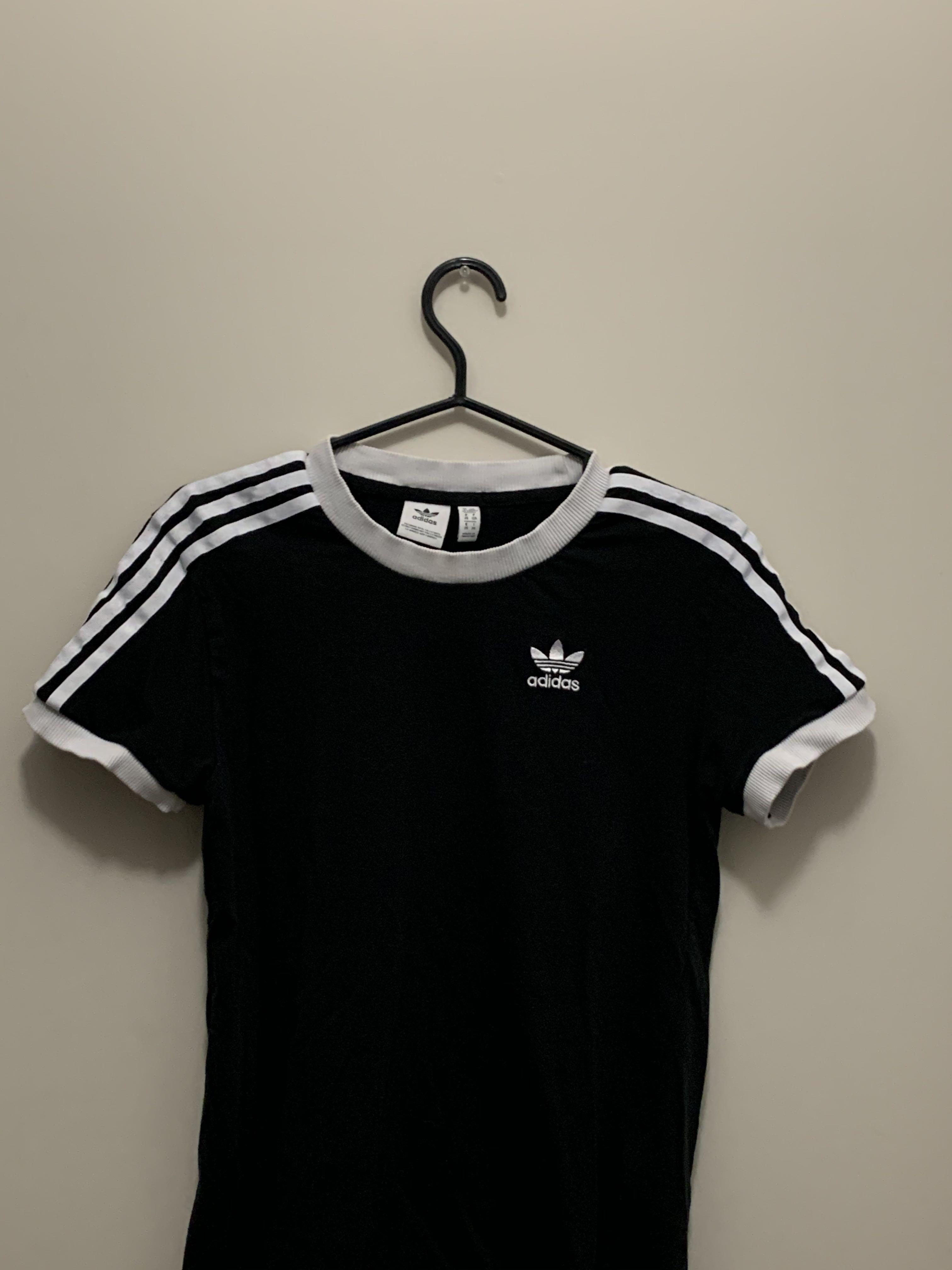 BRAND NEW Adidas Tee