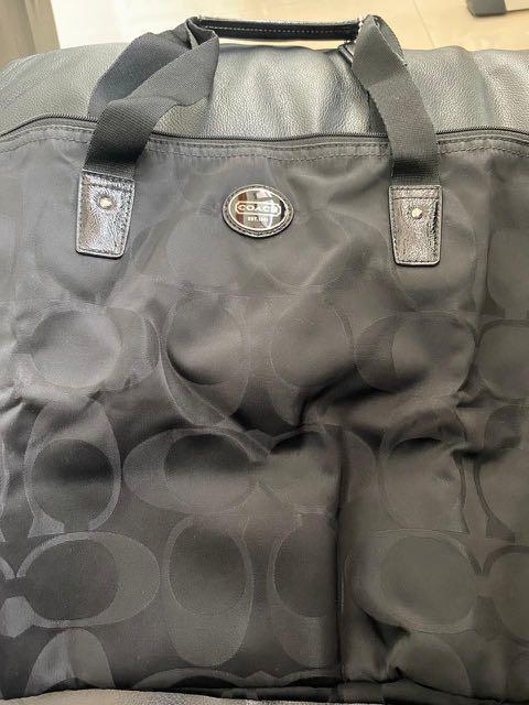 COACH Bag Ori