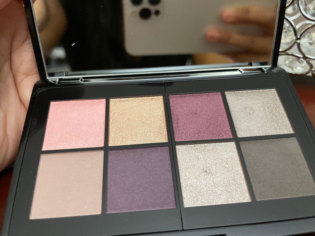 Elizabeth Arden Eyeshadow Palette (NEW)