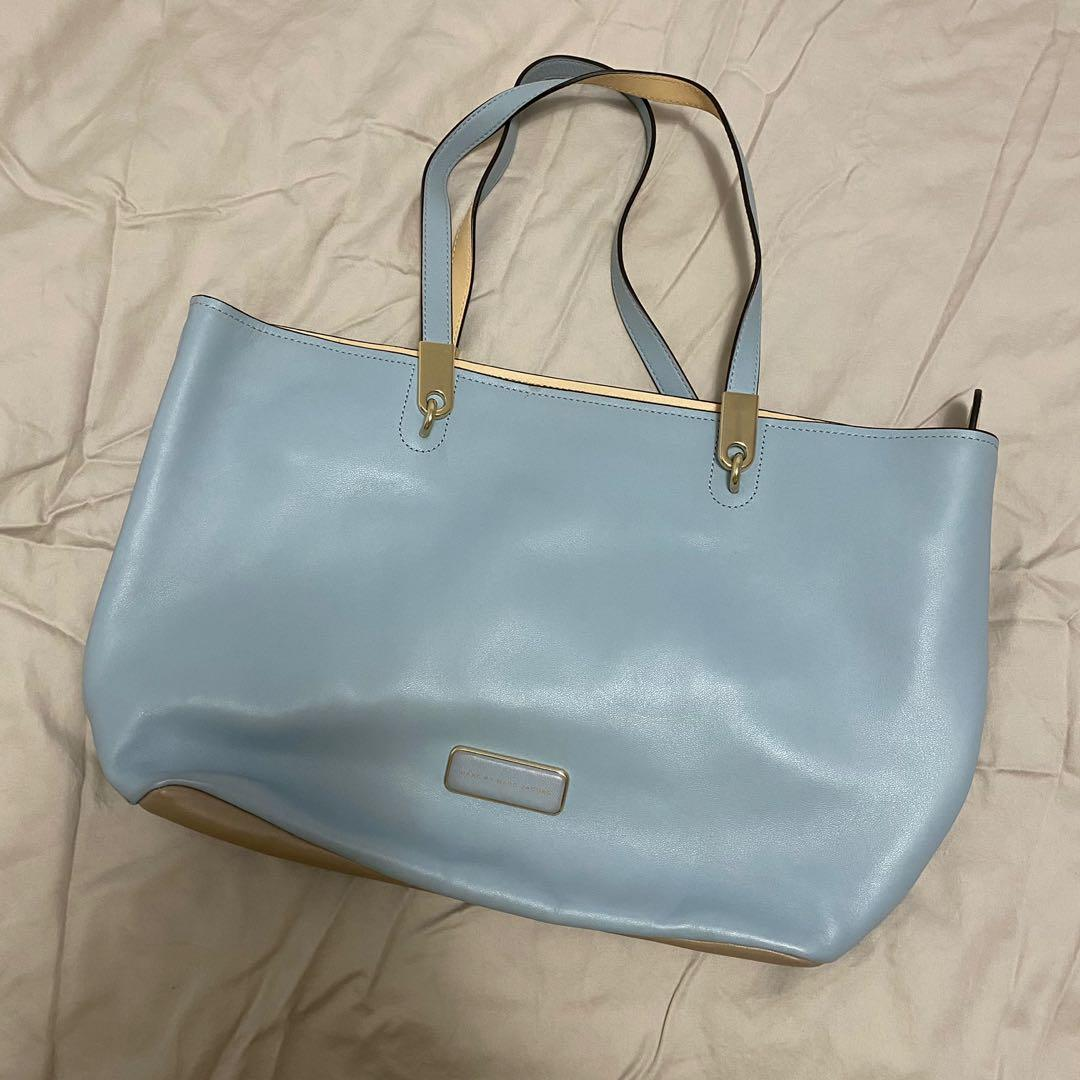 """Marc by Marc Jacobs """"Ligero"""" Tote"""