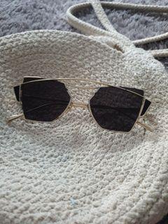 Sunglasses murah