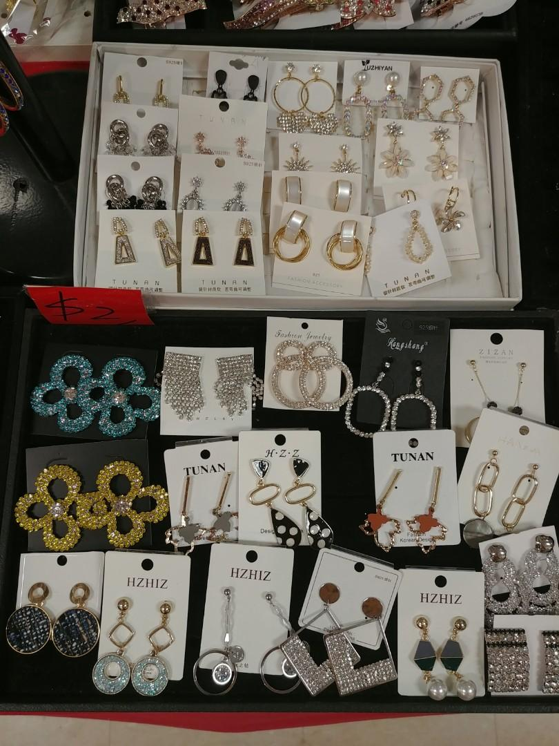$2 each ring wholesale price
