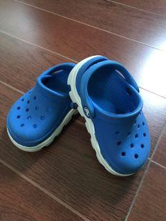 Authentic Crocs #crocs