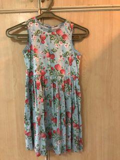 Cath Kidstone dress
